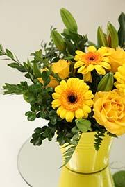flowers-posy2