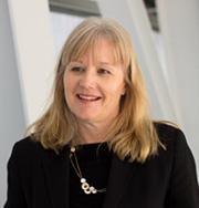 Angela-Hoare-Lippmann - Health Sciences at Box Hill Institute