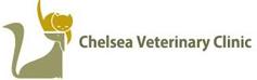 Chelsea Veterinary Clinic