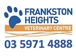 Frankston Heights Veterinary Centre