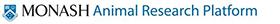 Monash Animal Research Platform