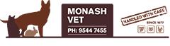 Monash Vet