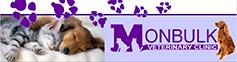 Monbulk Veterinary Clinic