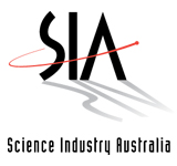 Science Industry Australia