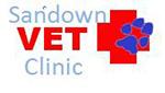 Sandown Vet Clinic