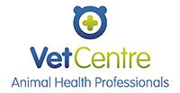 Vet Centre