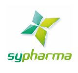Sypharma