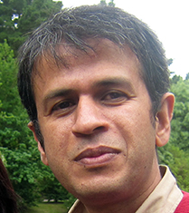 Abdul Rauf - Teacher at Box Hill Institute of TAFE