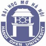 HANOI OU