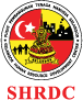 SHRDC