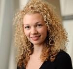 Lauren Vercoe