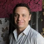 Tim_Riches_Feb2012