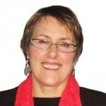 Carole Poustie
